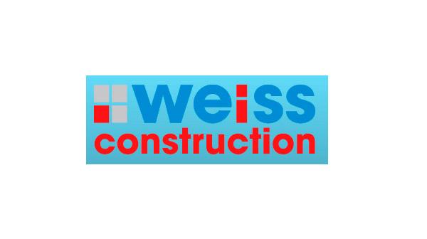weiss construction transversale